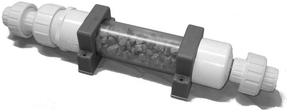 Fireside Condensate Neutralizer FCN-30